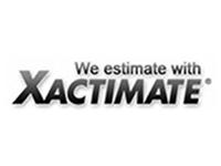 Xactimate Logo