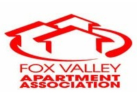 Fox Valley Apartmans Association