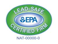 lead Safe Logo