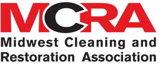 Midwest Cleaning and Restoration Association